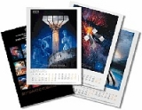 """Настенный календарь Москва:  """"АллА-принт """" - Наши преимущества: изготавливаем календари круглый год..."""