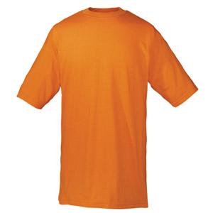 футболки с приколами в Пензе. магазин футболок в Белгороде.